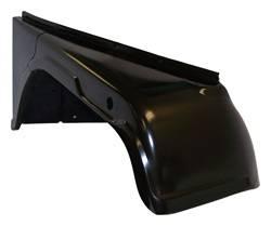 Crown Automotive - Fender - Crown Automotive 984706 UPC: 848399093476 - Image 1