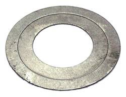 Crown Automotive - Front Bearing Retainer Washer - Crown Automotive J0640893 UPC: 848399052244 - Image 1