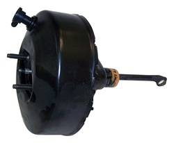 Crown Automotive - Power Brake Booster - Crown Automotive 83502846 UPC: 848399024845