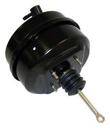 Crown Automotive - Power Brake Booster - Crown Automotive 4761788 UPC: 848399007886 - Image 1