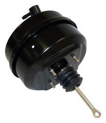 Crown Automotive - Power Brake Booster - Crown Automotive 4761788 UPC: 848399007886