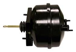 Crown Automotive - Power Brake Booster - Crown Automotive 4761786 UPC: 848399007879 - Image 1