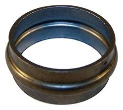 Crown Automotive - Differential Crush Sleeve - Crown Automotive 3507678 UPC: 848399002614 - Image 1