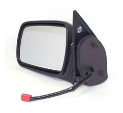 Crown Automotive - Door Mirror - Crown Automotive 55154811 UPC: 848399020663 - Image 1