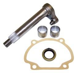 Crown Automotive - Steering Sector Kit - Crown Automotive J0805123 UPC: 848399079111 - Image 1