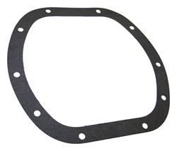 Crown Automotive - Differential Cover Gasket - Crown Automotive J8120360 UPC: 848399066777 - Image 1