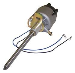 Crown Automotive - Electronic Distributor - Crown Automotive 923068E UPC: 848399049930 - Image 1