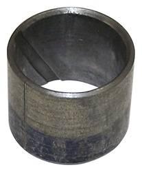 Crown Automotive - Steering Gear Sector Shaft Bushing - Crown Automotive J0639090 UPC: 848399051940 - Image 1
