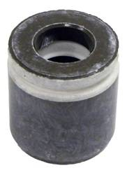 Crown Automotive - Brake Caliper Piston - Crown Automotive 5011983AA UPC: 848399031591