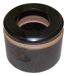 Crown Automotive - Brake Caliper Piston - Crown Automotive 5066425AA UPC: 848399034103