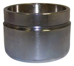 Crown Automotive - Brake Caliper Piston - Crown Automotive J8124571 UPC: 848399067606