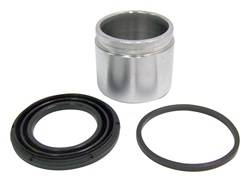 Crown Automotive - Brake Caliper Piston Kit - Crown Automotive 5191212AA UPC: 848399037944