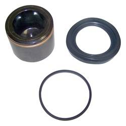 Crown Automotive - Brake Caliper Piston Kit - Crown Automotive 68003698AA UPC: 848399077896