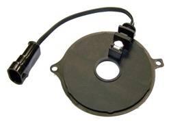 Crown Automotive - Distributor Ignition Pickup - Crown Automotive 56027023 UPC: 848399022445 - Image 1
