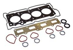 Crown Automotive - Engine Gasket Set - Crown Automotive 5072474AC UPC: 848399092721 - Image 1