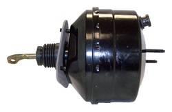 Crown Automotive - Power Brake Booster - Crown Automotive 4798158AC UPC: 848399029703