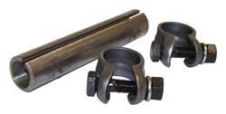 Crown Automotive - Steering Adjuster - Crown Automotive J3200671 UPC: 848399058987 - Image 1