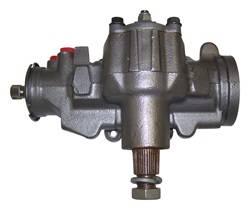 Crown Automotive - Steering Gear - Crown Automotive 994508R UPC: 848399050011 - Image 1