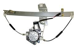 Crown Automotive - Window Regulator - Crown Automotive 68059644AA UPC: 849603001812 - Image 1