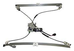Crown Automotive - Window Regulator - Crown Automotive 4675586AB UPC: 848399028713 - Image 1