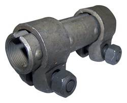 Crown Automotive - Tie Rod Steering Adjuster - Crown Automotive J8123320 UPC: 848399067408 - Image 1