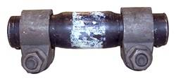 Crown Automotive - Tie Rod Steering Adjuster - Crown Automotive 52001736 UPC: 848399012705 - Image 1