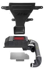 AEM Induction - Cold Air Induction System - AEM Induction 21-719C UPC: 024844336521 - Image 1