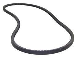 Crown Automotive - Accessory Drive Belt - Crown Automotive G9433652 UPC: 848399051049 - Image 1