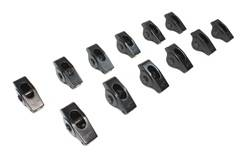 Competition Cams - Aluminum Roller Rockers Rocker Arms - Competition Cams 1012-12 UPC: 036584291794 - Image 1