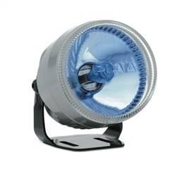 PIAA - 004X Xtreme White Driving Lamp Kit - PIAA 00492 UPC: 722935004921 - Image 1
