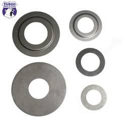 Yukon Gear & Axle - Oil Slinger - Yukon Gear & Axle YSPBF-012 UPC: 883584330110 - Image 1