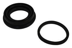 Crown Automotive - Brake Caliper Seal Kit - Crown Automotive 4728132 UPC: 848399006995 - Image 1