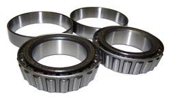 Crown Automotive - Differential Bearing Kit - Crown Automotive 5183508AA UPC: 848399037807 - Image 1
