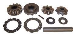 Crown Automotive - Differential Gear Kit - Crown Automotive 5183520AA UPC: 848399037838 - Image 1