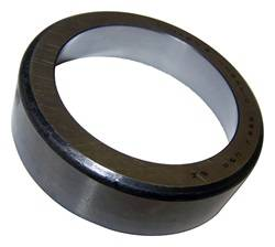 Crown Automotive - Differential Pinion Bearing Cup - Crown Automotive J3156065 UPC: 848399057928 - Image 1
