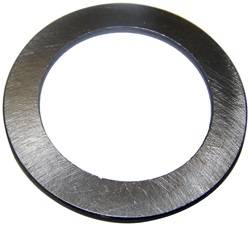 Crown Automotive - Differential Shim - Crown Automotive 5017219AA UPC: 848399033212 - Image 1