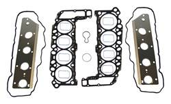 Crown Automotive - Engine Gasket Set - Crown Automotive 68031383AA UPC: 848399082579 - Image 1