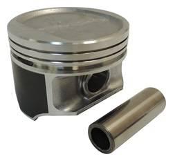 Crown Automotive - Engine Piston And Pin - Crown Automotive 4798329AB UPC: 848399029727 - Image 1