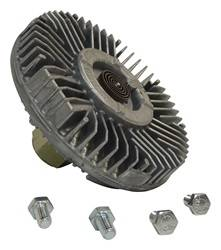 Crown Automotive - Fan Clutch - Crown Automotive 55038106AA UPC: 849603002925 - Image 1