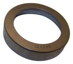 Crown Automotive - Steering Gear Worm Shaft Bearing Cup - Crown Automotive J3200492 UPC: 848399058963 - Image 1