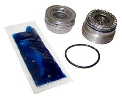 Crown Automotive - Thrust Bearing Repair Kit - Crown Automotive 4897000AA UPC: 848399030822 - Image 1