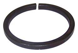 Crown Automotive - Worm Shaft Bearing Retainer - Crown Automotive J0808591 UPC: 848399053937 - Image 1