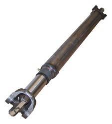 Crown Automotive - Drive Shaft - Crown Automotive J5360999 UPC: 848399064544 - Image 1
