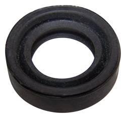 Crown Automotive - Steering Worm Shaft Seal - Crown Automotive J3202618 UPC: 848399059083