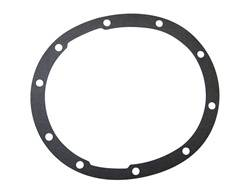 Crown Automotive - Differential Cover Gasket - Crown Automotive 35AXCG UPC: 848399027754 - Image 1