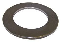Crown Automotive - Steering Bellcrank Shaft Washer - Crown Automotive J0946969 UPC: 849603004493 - Image 1