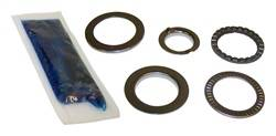 Crown Automotive - Steering Box Bearing Kit - Crown Automotive J8130152 UPC: 848399070187 - Image 1