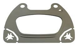 Crown Automotive - Exhaust Manifold Gasket - Crown Automotive 68093232AA UPC: 848399088694 - Image 1
