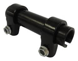 Crown Automotive - Tie Rod Steering Adjuster - Crown Automotive 52126123AC UPC: 849603000358 - Image 1