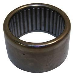 Crown Automotive - Steering Bell Crank Bearing - Crown Automotive J0647246 UPC: 848399052947 - Image 1